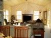 seach-living-room