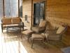 seach-porch