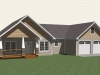 stock-1989-sq-ft-3-br-front-overview-render