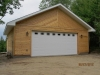 timm-don-and-karen-garage-031